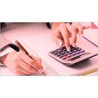 Business Registration Service