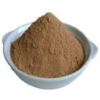 Jack fruit seed flour