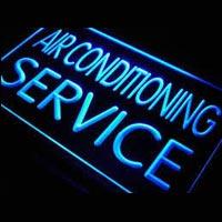 Air Conditioner Service Provider
