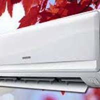 Samsung Air Conditioner Repairing Services