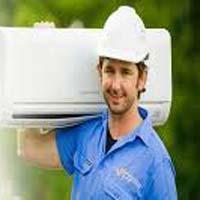 Voltas Air Conditioner Repairing Services
