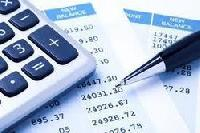 Accounts Writing Services