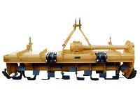 Viking Single Speed Rotary Tiller
