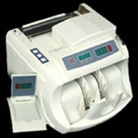 Currency Counting Machine - Manufacturer, Exporters and Wholesale Suppliers,  Delhi - D. sales corporation
