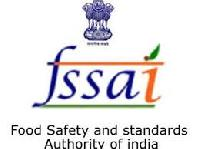 Fssai Registration Services