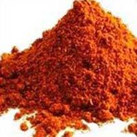 Dried Amba Haldi Powder