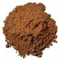 Dried Arjuna Powder