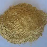 Dried Baheda Powder