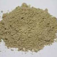 Dried Gokhru Powder