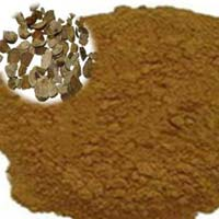 Dried Harad Powder
