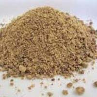 Dried Jamun Bee Powder