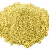 Dried Methi Seeds Powder