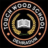 Boarding School Services