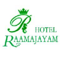 Best Hotel in Rameswaram