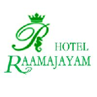 Hotels in Rameswaram