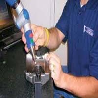 Hydraulic Machine Repairing Services