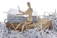 Documents Destruction Service In Delhi Ncr