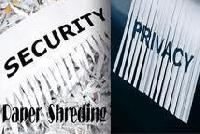 Old Paper Record Shredding Service In Delhi Gurgaon Noida