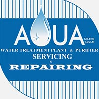 Water Treatment Plant Commissioning Services