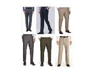 men readymade garments