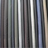 Trouser Fabric - Wholesale Suppliers,  Delhi - Navprit Textiles