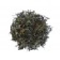 Giddapahar AV2 Clonal Black Tea