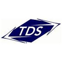 Tds Matters Services