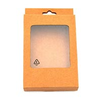 Blister Packaging Printing Services