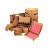 Mono Carton Printing Services