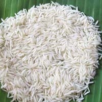 1121 White Basmati Sella Rice