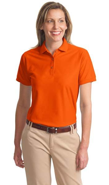 Polo t shirts manufacturers suppliers exporters in india for Polo t shirts india