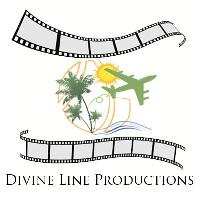 Film Location Consulting Services