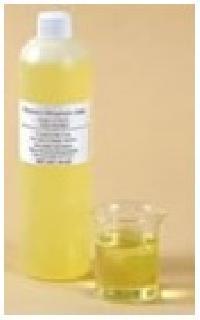 Castor Oil IP