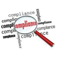 Company Compliances Services