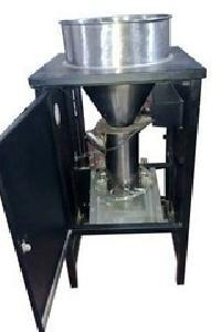 cashew nut shelling machinery