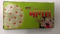 Shahi Mogra Aromatic Dhoop