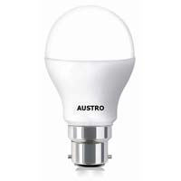 Austro Led Bulbs