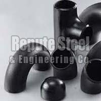 Carbon Steel Fittings
