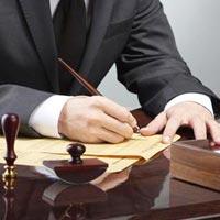 Advocate Consultancy Service