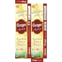 Ganga Incense Sticks