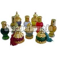 Arabic Fragrance Perfume