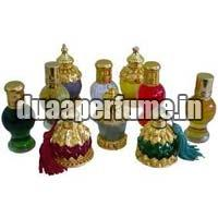 Arabic Fragrance Perfume