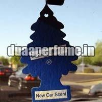 Car Freshener