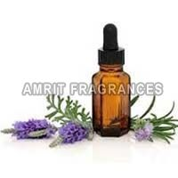Relax Body Massage Oil