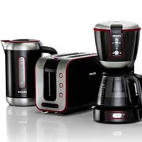 Modular kitchen appliances manufacturers suppliers - Kitchen appliance manufacturers ...