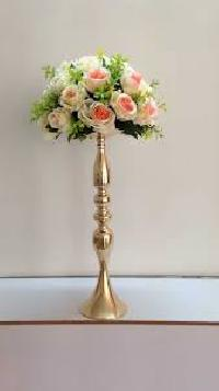 Wedding Flower Stand