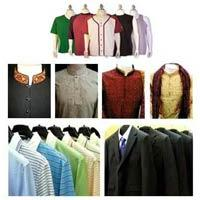 Cotton Readymade Garments