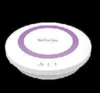 Esr350 Wi-fi N300 Engenius Cloud Gigabit Router