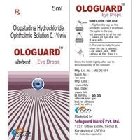 Ologuard Eye Drops