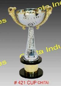 Sports Cup - 421 Chitai